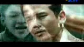 video clip ungu i is dahlia 7 kurcaci hampa hatiku by barry pontianak 3gp