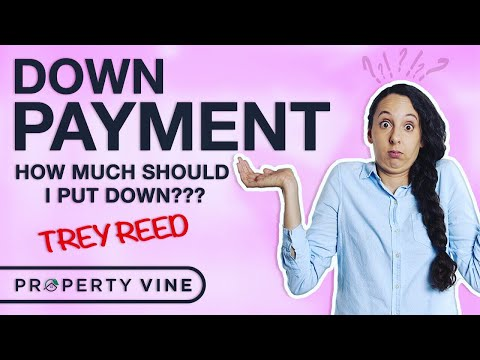 do-you-need-20%-down?-down-payment-assistance,-and-more...