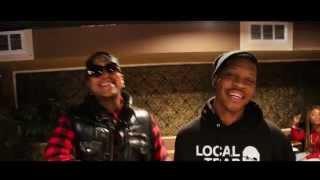 iLoveMyPlugTV (DJ Plugg x Young Thug x Dej Loaf)