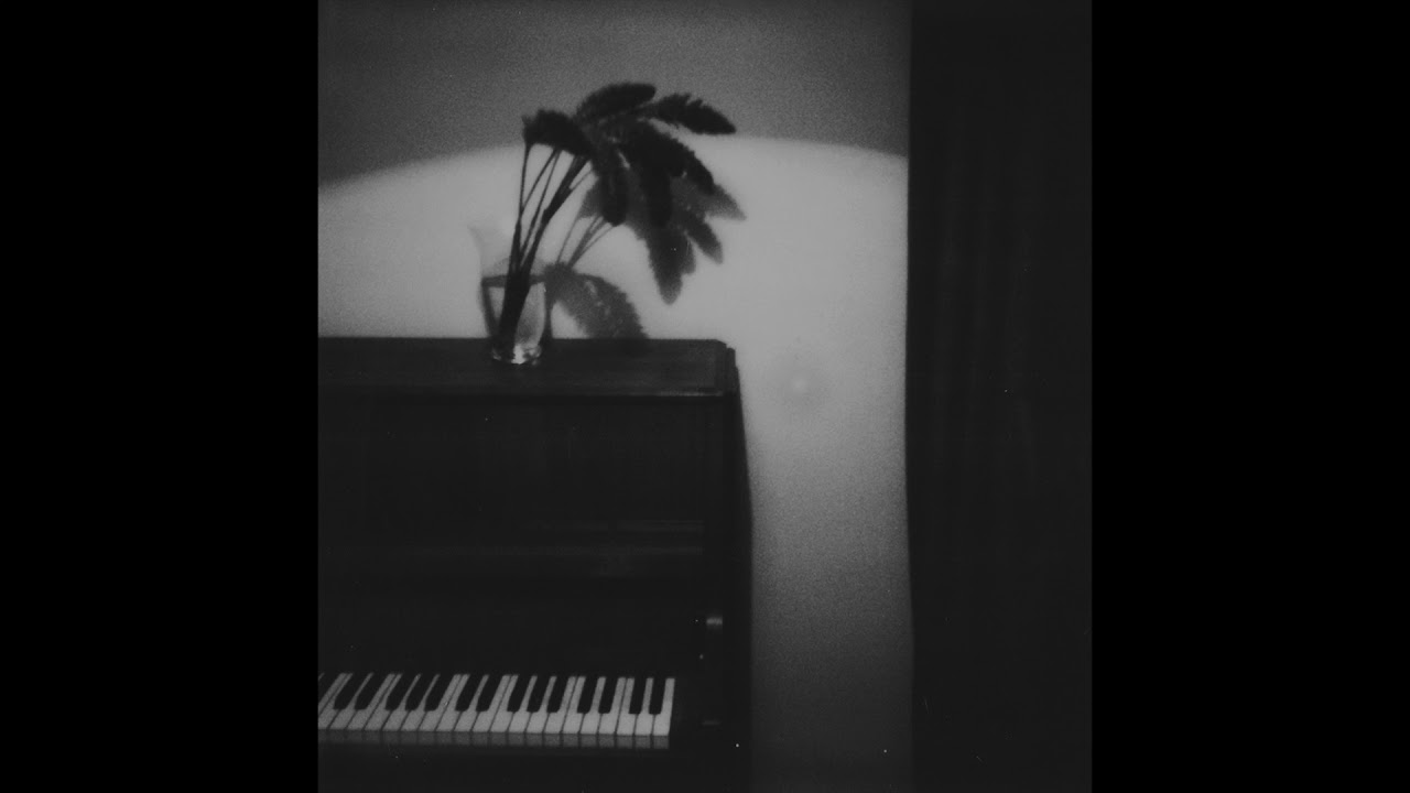 alina-orlova-little-bird-s-song-alina-orlova