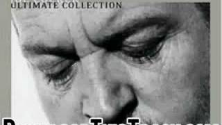 joe cocker  - SHELTER ME - Ultimate Collection