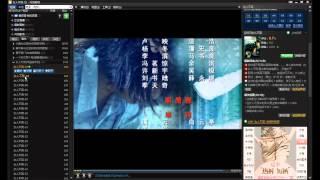 PPS Tutorial English - watch free Chinese Dramas/Movies