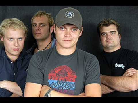 Top 15 3 Doors down songs
