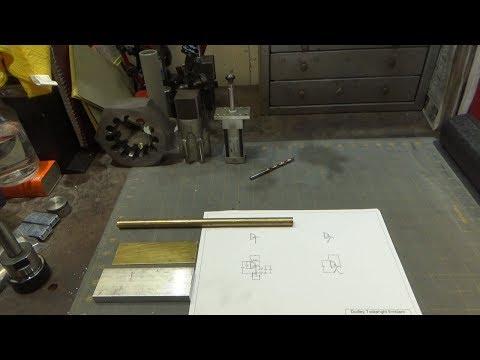 67 3D Metal and Epoxy Emblem