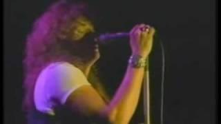 Whitesnake - Soldier of Fortune - Live Donnington 1983