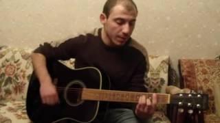 33 a dro Guitar  Lesson  33 ა დრო გიტარის ვიდეო გაკვეთილი