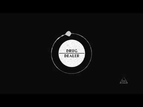 MACKLEMORE - DRUG DEALER (FEAT. ARIANA DEBOO) [AVX! REMIX]