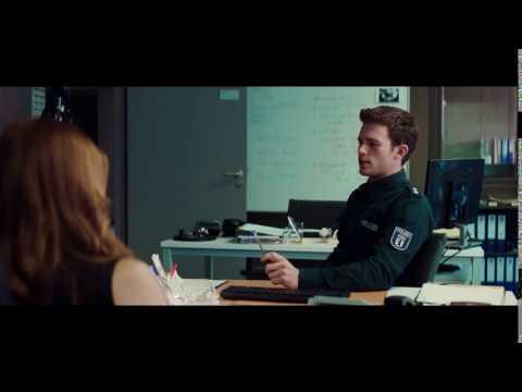 High Society  German with English Subtitles 2017