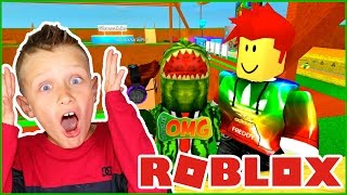Challenging Freddy to Ripull Minigames