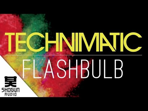 Technimatic - Flashbulb