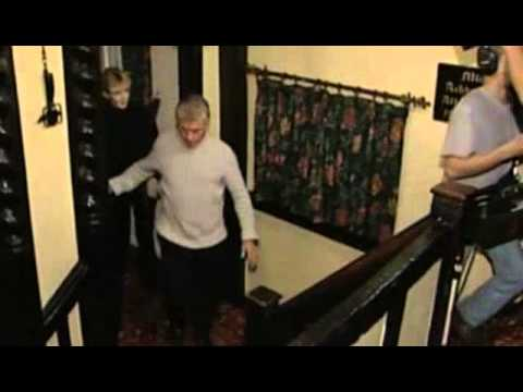Most Haunted   Season 1 Episode 06   The Ostrich Inn Unseen Dvd