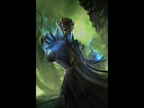 Magicka Nightblade Episode 2 in the Imperial Sewers ESO 😎😎 |
