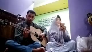 Gambar cover May Nadzira   Laukana Bainal Habib   