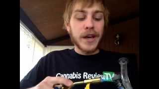 Cannabis Now Legal in Alaska, Oregon, and Washington, DC! -CRTV(Live)