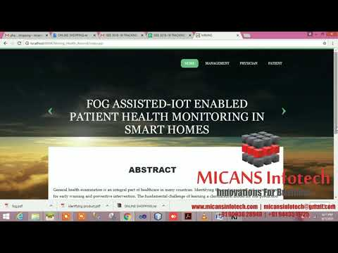 fog-assisted-iot-enabled-patient-health-monitoring-in-smart-homes--ieee-projects-2018