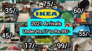IKEA Clearance Sale Under 99/-…