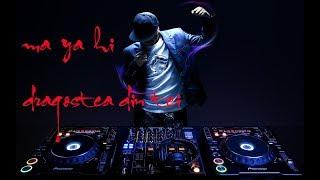Gambar cover MA YA HI , MI YA HEE , nhạc remix