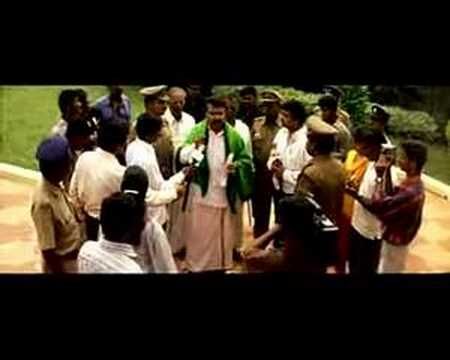 ?(Kelvikkuri) Tamil Movie Trailer