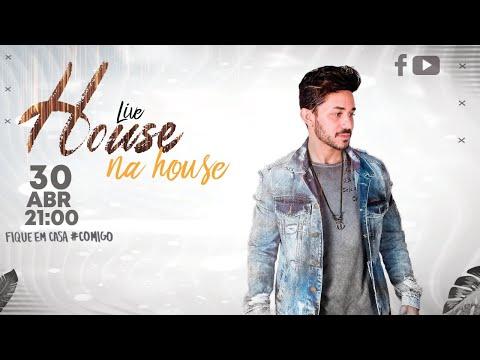 Vicissu (MOtigers) - House na House 2 #FIQUEEMCASACOMIGO