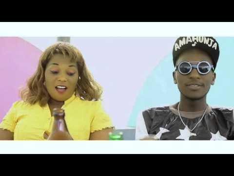 Ibijumbu by MUSEBO ft BAR C  directed by Happy River prod IMPANO VIDEOZ