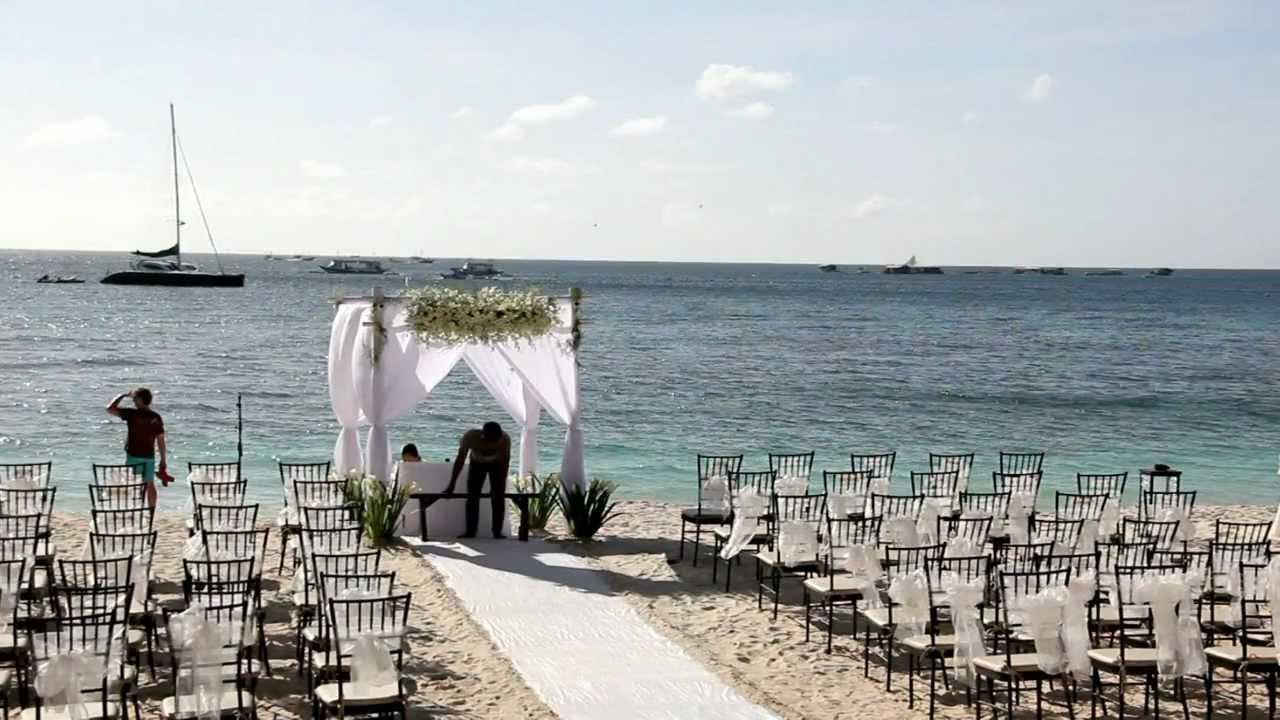 per amp kat 012812 weddingboracay asya premier suites