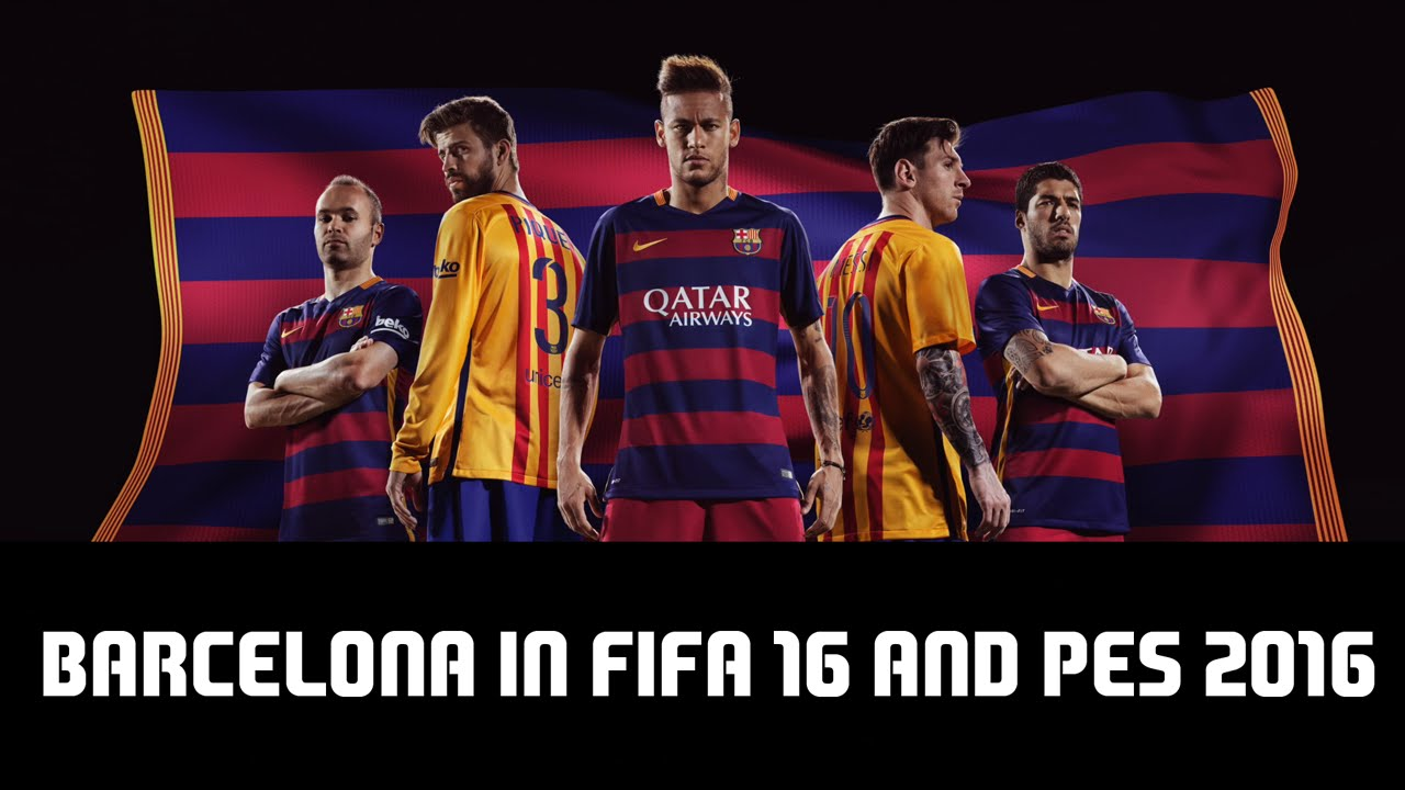 Neymar and Clos Gomez Photos Photos - FC Barcelona v Villarreal CF ...