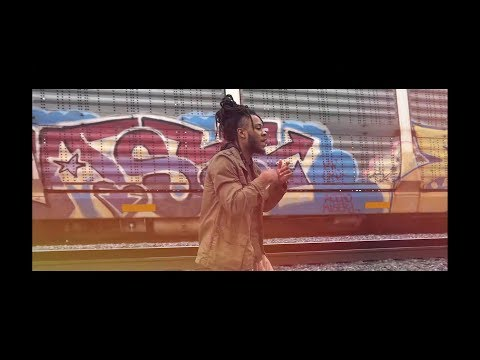 Noveliss - Train of Thought (Prod. By Def Dee)