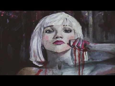 Chandelier - Sia (Screamo cover) [Punk Goes Pop] MetalCore/PostHardcore