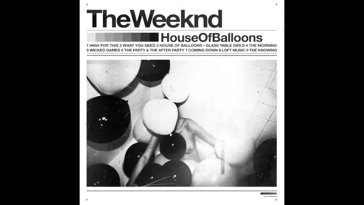 the-weeknd-what-you-need-akultar