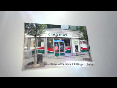UK Shopfront - Aluminium Shopfronts | London shop fronts | Shopfront