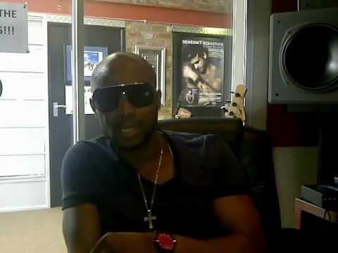 Mandoza Nkalakatha Re-Make 2012