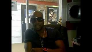 Mandoza Nkalakatha Re-Make 2012