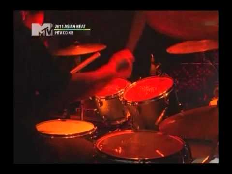 붉은나비합창단 붉은나비합창단-가면(2011 AsianBeat)
