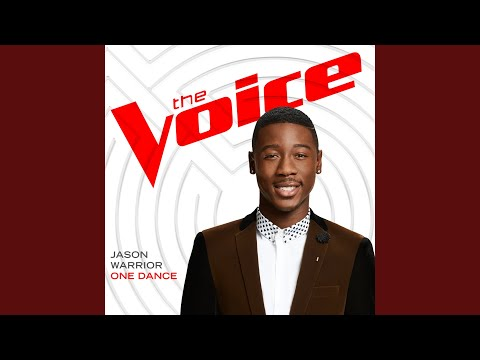 one-dance-(the-voice-performance)
