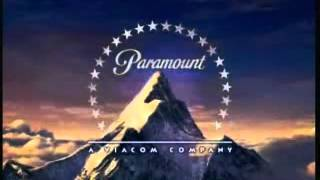 Paramount Network TV 2003 with CBS Paramount music