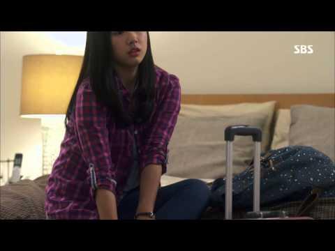 The heirs (Lee Min Ho, Park Sin Hae) Ep. 2 #4(1)