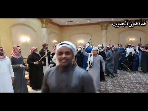 عرضة بيشة أورق حفل زواج سلطان بن عبدالله بن مدوي البيشي قاعة رويال يوم الخميس 1441/05/14