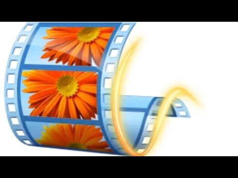 [Tin học 5]. Hướng dẫn tải và sử dụng phần mềm Windows Movie Maker 2.6