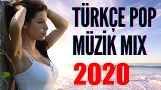 Download Lagu TÜRKÇE POP REMİX ŞARKILAR 2020 🔥 En Yeni Türkçe Pop Şarkılar 2020 mp3