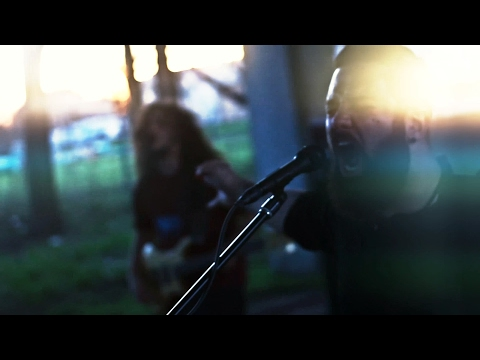 """Fear Control - """"Masks"""" Official Music Video"""