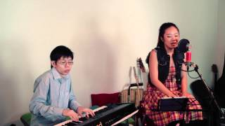 Hello guys! Here's another video of Renny Goh and August Lum! This ...