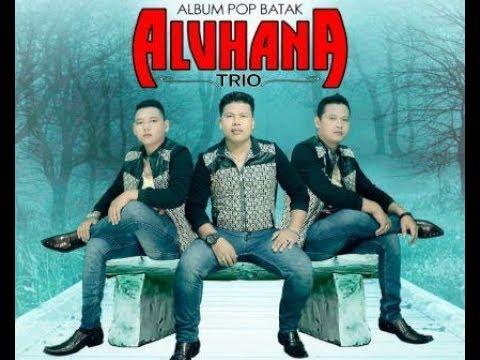 Alvhana Trio - Elvi