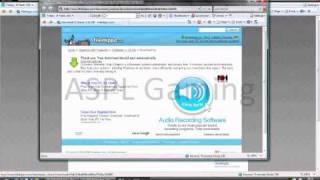 File Hippo Update Checker- ASPL Gaming