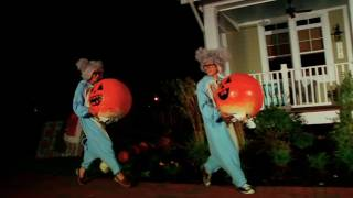 How to Celebrate Mischief Night with Halloween Pranks
