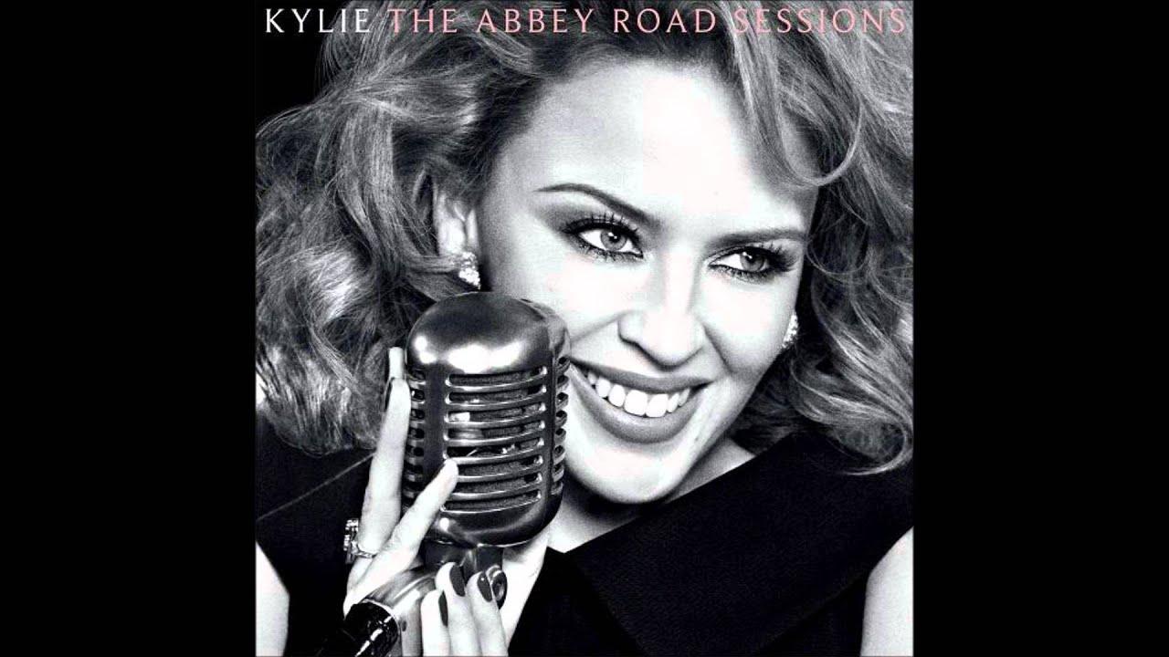 kylie-minogue-i-believe-in-you-live-abbey-road-leonardo-melo