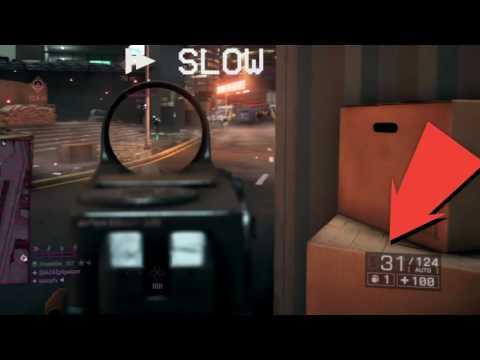 Battlefield 4 Hacker?? 2016 bf4 ps4