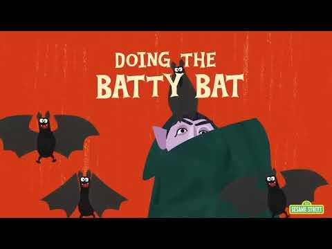 sesame-street:-batty-bat-|-animated-lyric-video