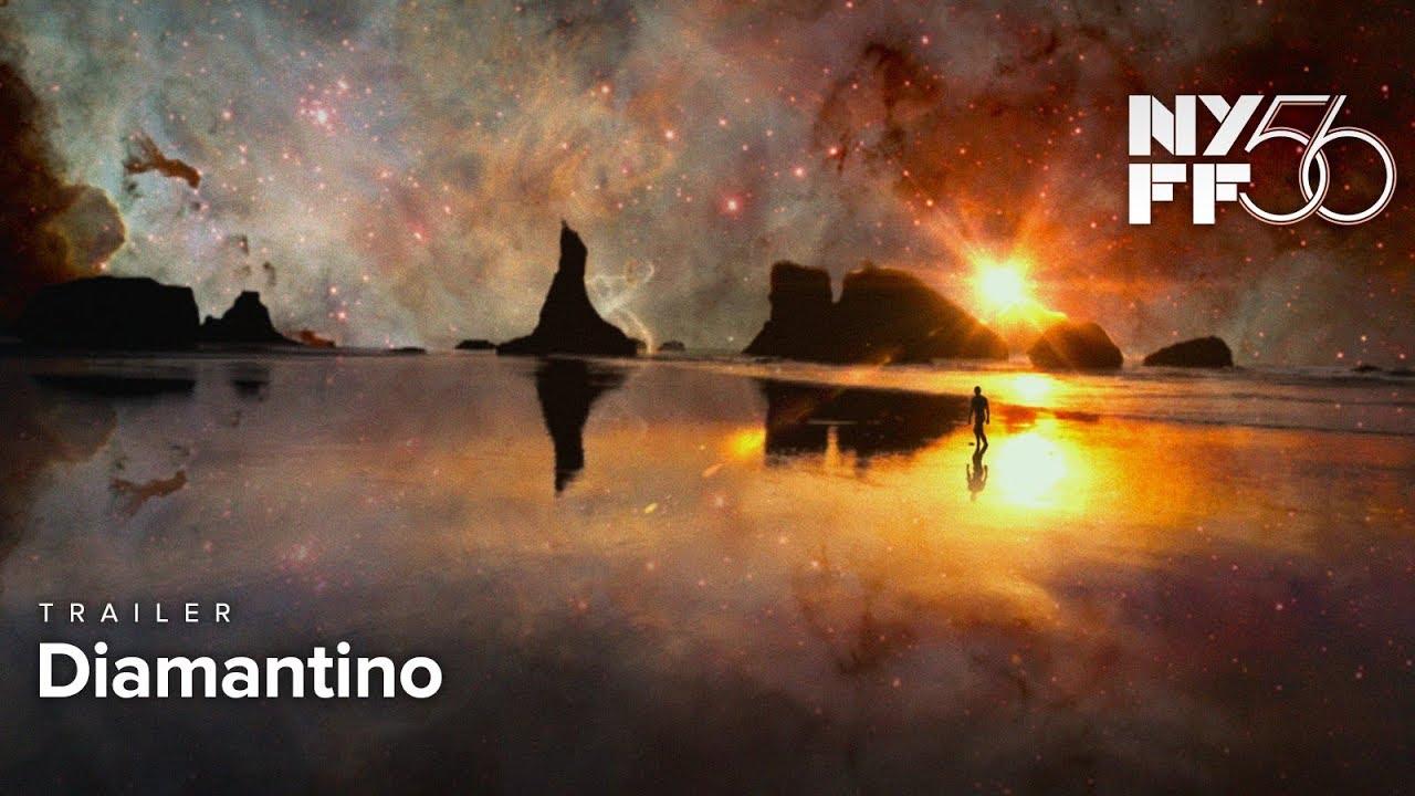 Diamantino | Trailer | NYFF56