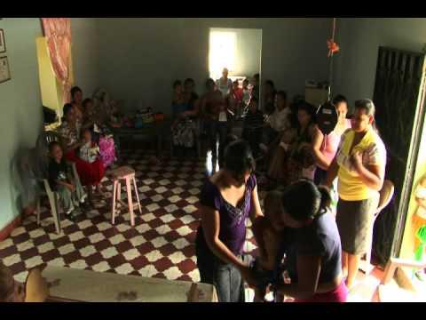 Honduras: nutrition is key to growth