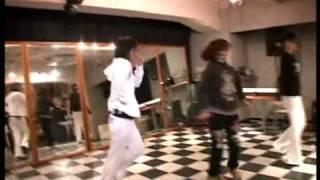 ヌキ天のネギッコ第4週目です。2009年3月18日放送。曲は「完全攻略」。...